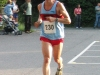 SH 10K 2005