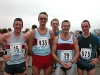 Sodbury Slog 2003