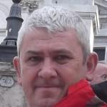 Craig DSCF1342