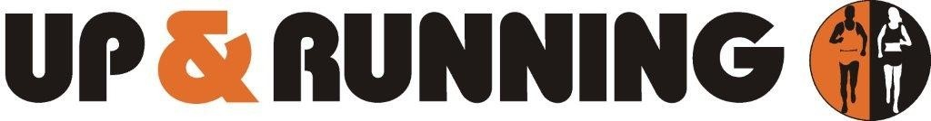 U&R logo long colour (2)